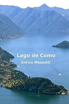 Lago de Como por [Massetti, Enrico]