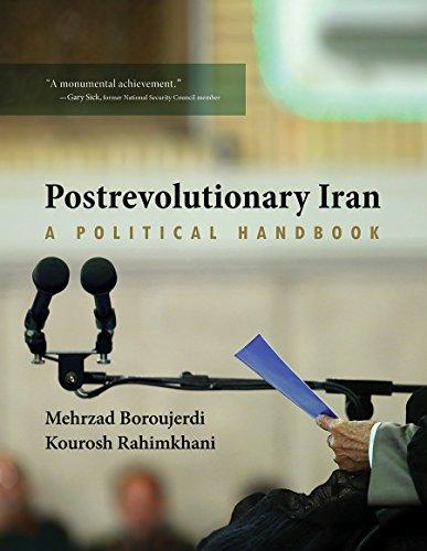 iran press - 9