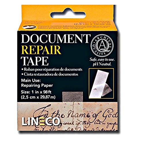 pair Tape 1inch X 98 Feet ()