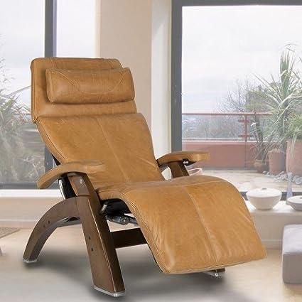 CASADA Sillon Gravedad Cero PC-600 Perfect Chair Omni-Motion ...