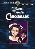 CROSSROADS by MGM