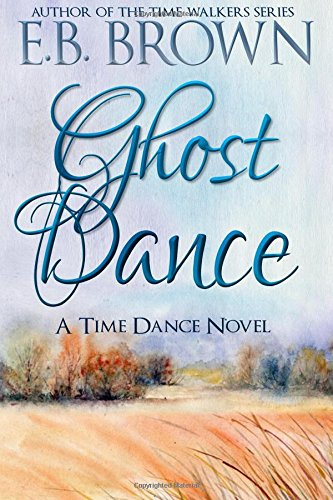 Ghost Dance (Time Dance)