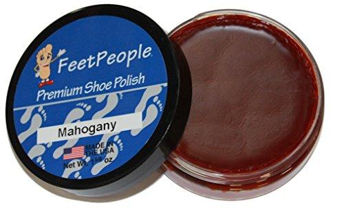 carnauba shoe wax - 2