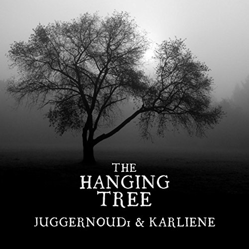 The Hanging Tree (Duet)