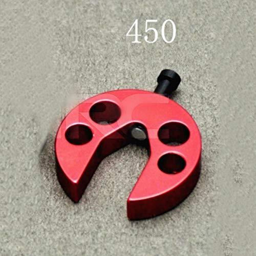 Yoton Accessories Tarot 450 Helicopter Swashplate Leveler Tool for Trex RC Helicopter