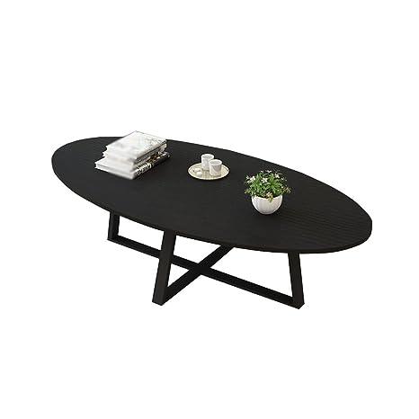 Table Pliante Table Créative En Bois Massif Salon Table Basse