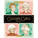 Golden Girls Forever: An Unauthorized Look Behind the Lanai