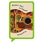 Balga Boy Jackson | Mudrooroo Nyoongah