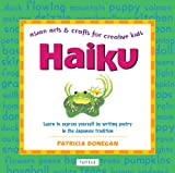 Haiku (Asian Arts and Crafts For Creative Kids)