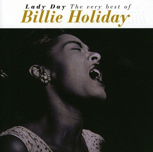 Billie Holiday - Lady Day: Very Best of (CD)