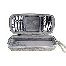 VIVENS Hard Travel Case Bag for Anker PowerCore+ 26800 Premium Portable Charger High Capacity External Battery Power Bank