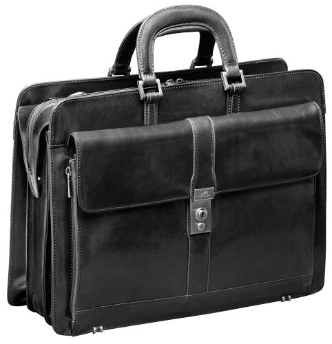 signature-laptop-briefcase