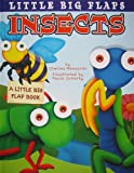 Insects, Charles Reasoner, 1934650218