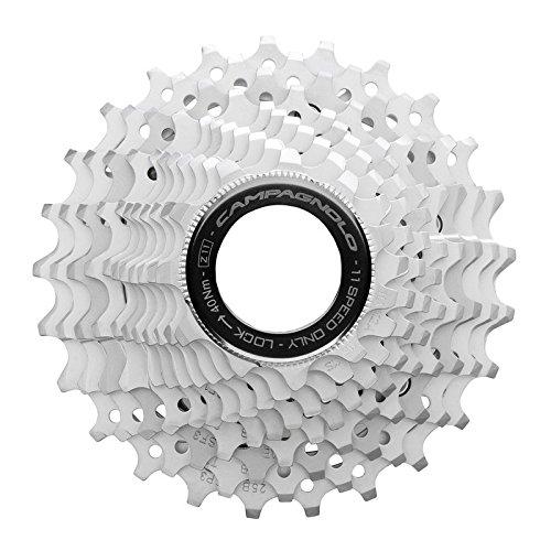 Campagnolo Cass CPY Chorus 11S Freewheel, (Campagnolo Bicycle Wheels)