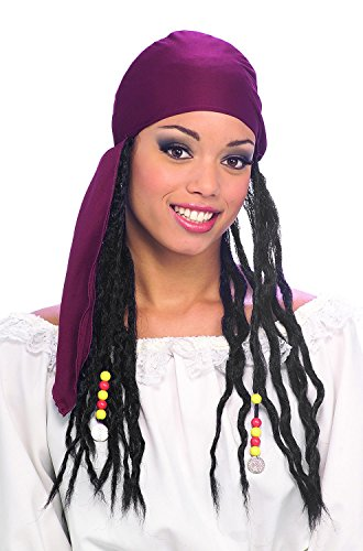 Rubie (Pirate Costumes)