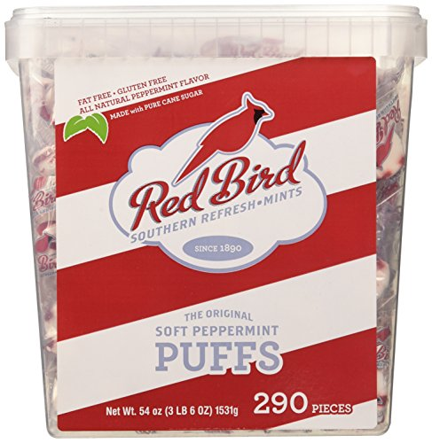 red-bird-soft-peppermint-puffs-290-count-tub