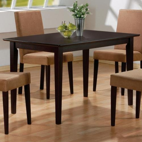 cappuccino-rectangular-casual-dining-leg-table
