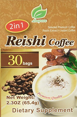 instant coffee 2 in 1 - 2