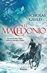 El Macedonio par Guild