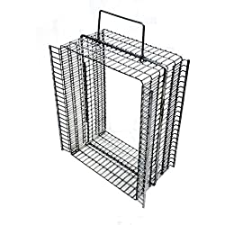 Tomahawk Model C306 - Cage To Trap Connector