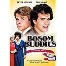 Bosom Buddies: Season 2