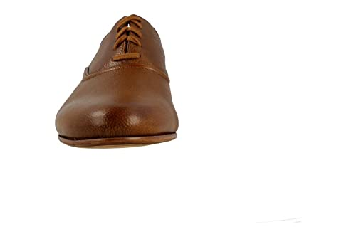 Clarks Scarpe 26.130.923 Form Tan Pizzo Marrone  Amazon.it  Scarpe e borse d1ab8c4ab9d