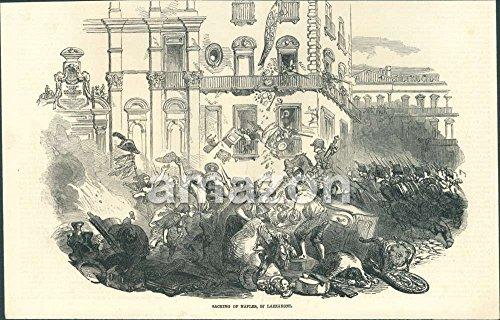 sacking-of-naples-by-lazzaroni-revolution-of-italy-naples-aks-898