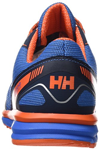 Helly Hansen Pathflyer Trail Ht Scarpe Da Corsa - Aw16 Blu