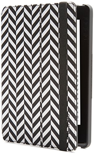 incipio-standing-folio-pattern-case-for-amazon-fire-hd-7-only-fits-4th-generation-fire-hd-7-chevron