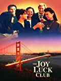 The Joy Luck Club poster thumbnail