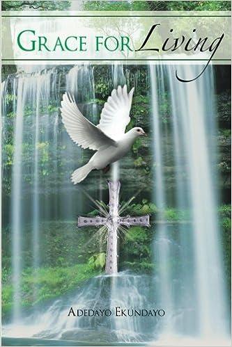 Grace for Living