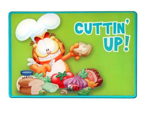 Garfield Gifts - 5