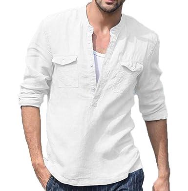 Roule manches Chemises Homme comparez et achetez