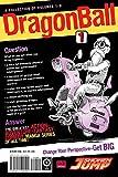 Dragon Ball, Vol. 1 (VIZBIG Edition)