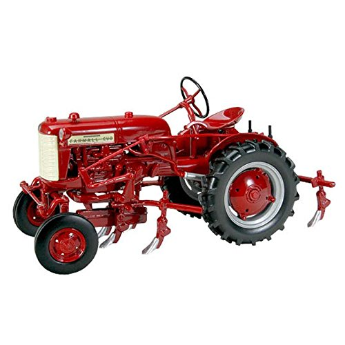Farmall Cultivators for sale | Only 2 left at -60%
