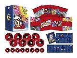 Yatterman - Blu-Ray Box (16BDS) [Japan BD] SHBR-56