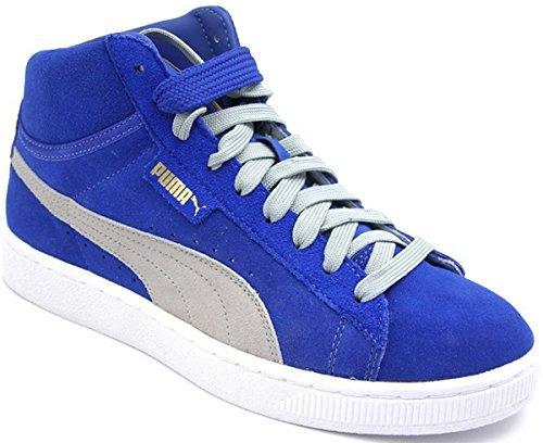 Puma Homme Pour Bleu Chaussures Gymnastique De qTwHnxUq4