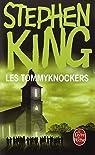 Les Tommyknockers par King