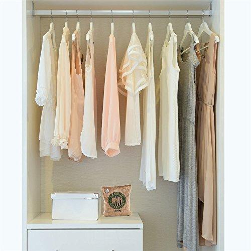absorbeur d humidit naturel awesome le sac moso u. Black Bedroom Furniture Sets. Home Design Ideas