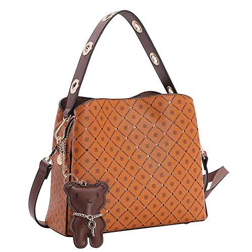 Bolsa Chenson 3483050
