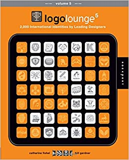 Logolounge 5: 2, 000 International Identities by Leading Designers (Logolounge (Pdf))