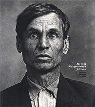 La Grande Terreur en URSS 1937-1938 par Tomasz Kizny