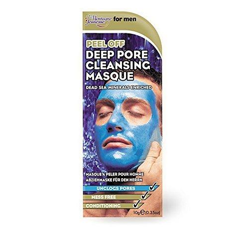 montagne-jeunesse-peel-off-deep-pore-cleansing-masque-for-men-by-montagne-jeunesse