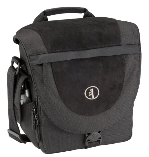 Tamrac Express 6 Camera Bag 3536