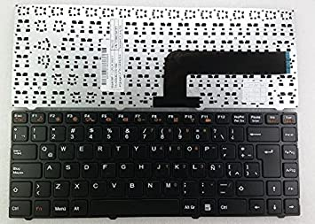 Amazon.com: Teclado VIT P3400 Carcasa gris Intel Core i7 MP ...