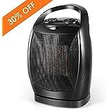 shop amazon com space heater replacement parts rh amazon com