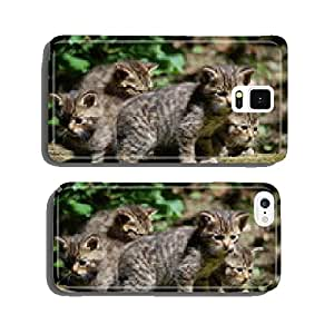 Wildcat 11 cell phone cover case Samsung S5