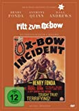 The Ox-Bow Incident (1943) - English Audio