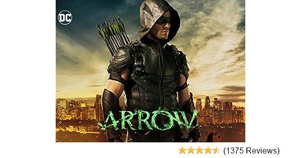 arrow season 4 episode 1 free online stream