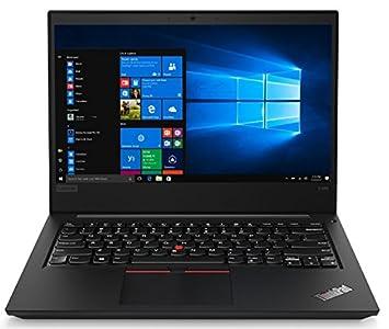 Lenovo ThinkPad E485 35,5 cm (14